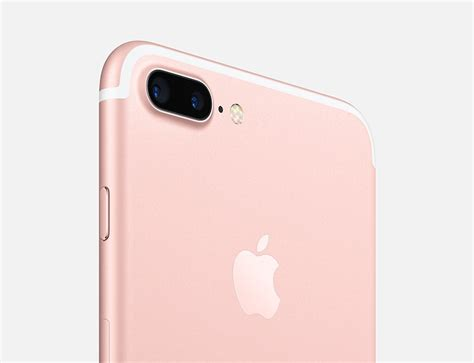 new iphone 7 plus rosegold 256gb buy iphone 7 and iphone 7 plus apple
