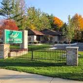 nursing homes in saginaw mi gratiot hospital in saginaw michigan mi