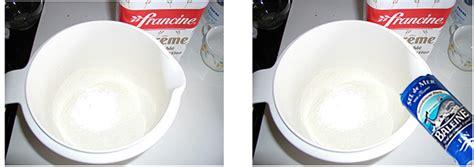 la recette de la p 226 te 224 sel