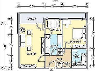 Wohnung Mieten Berlin Lipschitzallee by Gro 223 Ziethen Sch 246 Nefeld Immobilien Zur Miete