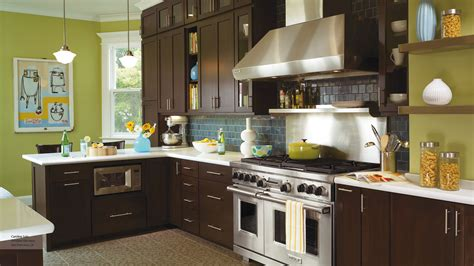 signature kitchen cabinets reviews omega cabinets outlet waterloo savae org 5209