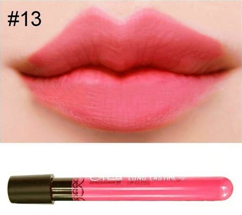 lipstick color lipstick color names lip swatches review bh