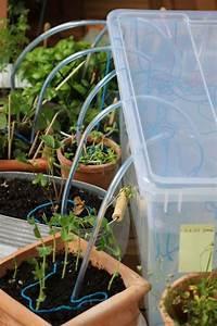 die besten 17 ideen zu bewasserung auf pinterest With garten planen mit automatische bewässerung balkon