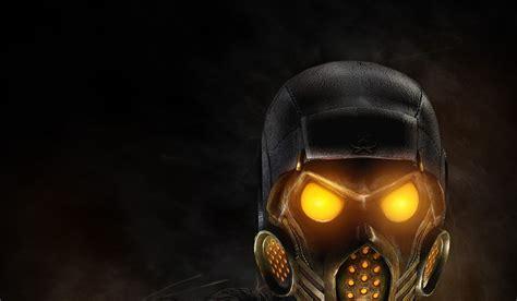 Eren Gamerpic 1080 X 1080 Free Download Attack Of