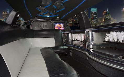 Prom Limo Packages by Atlanta Prom Limousine Service Prom Limo Packages Specials