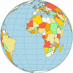 White Paper - Diagram For  Net Map Import