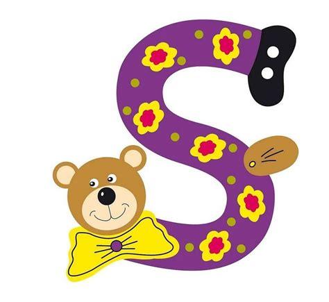 lettre pour chambre de bebe merveilleux lettre decorative pour chambre bebe 3