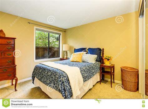moquette chambre à coucher moquette de chambre viking hotel chambre avec