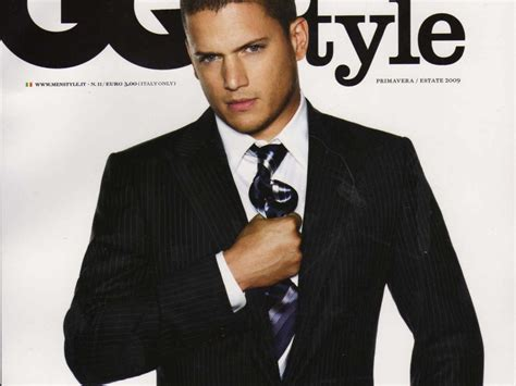 pictures  wentworth miller picture  pictures