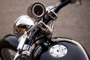 Gebrauchtes Motorrad Kaufen : tageskennzeichen f rs motorrad richtig nutzen ~ Kayakingforconservation.com Haus und Dekorationen