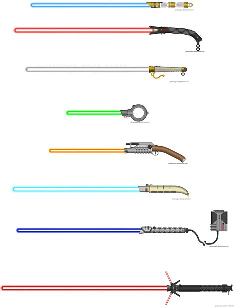 Light Saber Forms by Star Wars The Old Republic Lightsaber Fans Page 3
