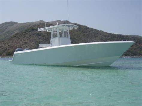 Boat Trader Charleston by Used 2018 Edgewater 370cc Charleston Sc 29492