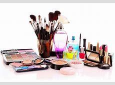 ... Makeup Ka Saman Bhejo Makeup Nuovogennarino