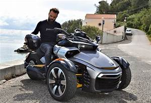 Can Am Prix : best 25 can am spyder ideas on pinterest can am 3 wheel motorcycle and concept motorcycles ~ Maxctalentgroup.com Avis de Voitures