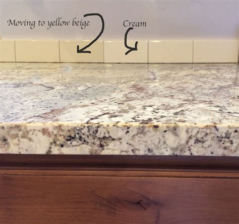 Ask Maria: Which Cream Subway Tile is Right?   Maria