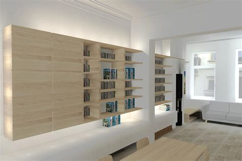 meuble bureau belgique mobilier bureau belgique maison design wiblia com