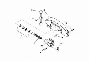 Ridgid 820 Parts List