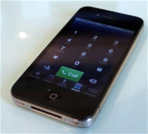add  favorite contacts  iphones home screen  jailbreaking
