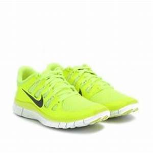 1000 images about Volt Sneakers for Womens on Pinterest