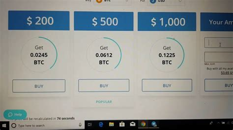 Click to enter the new version of explorer! CCB How to Buy Bitcoin from Caribbean CEX IO LTD - eBitcoin Times
