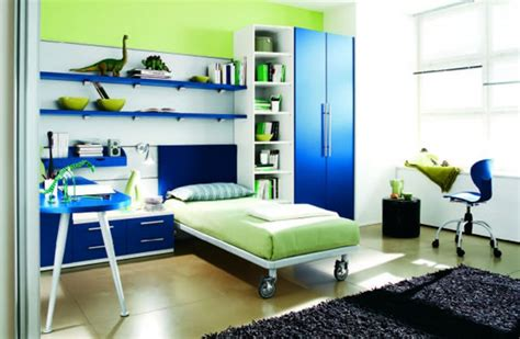 Bedroom Locker Room Bedroom Ideas And Things To Consider