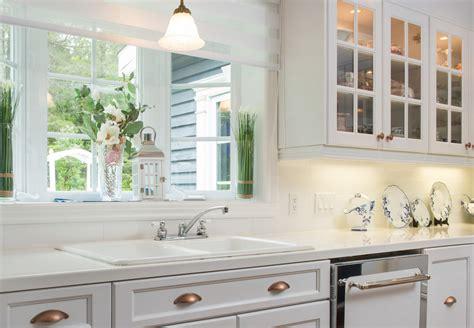 lm cuisine lavabo cuisine details kitchen lm design interieur