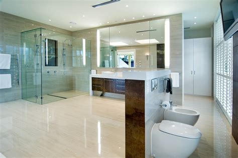 idea bathroom big bathroom award winning ideas digsdigs
