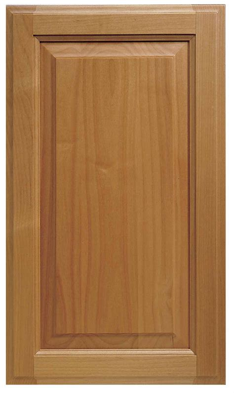 unfinished cabinet doors lowes unfinished cabinet doors lowes melissa door design