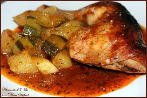 plat facile a cuisiner la du lundi maggi les recettes de titounette45
