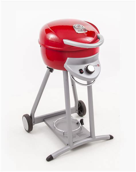 char broil patio bistro electric grill recall char broil patio bistro electric grill recall 28 images