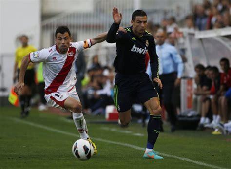 Cristiano Ronaldo 7 Live Stream - SEONegativo.com