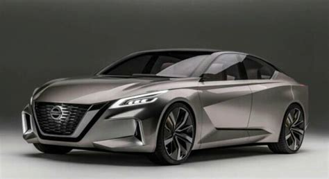 nissan maxima price  design cars review