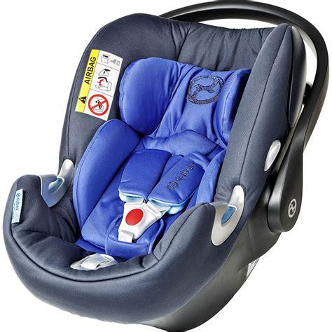 comparatif sieges auto test cybex aton q i size siège auto ufc que choisir