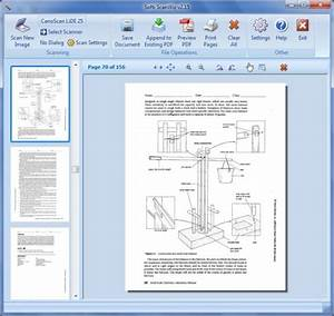 free scanner software free software engineer With free software to scan and edit documents