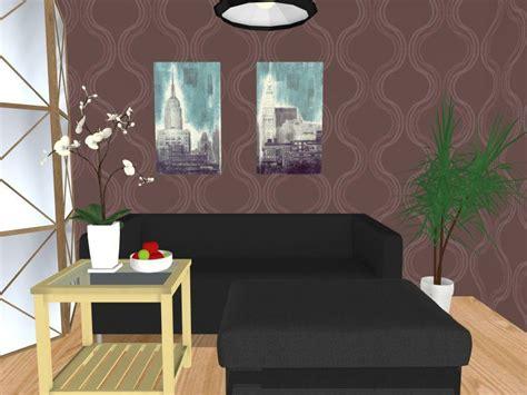 pin  amy van horn  room sketchers interior design