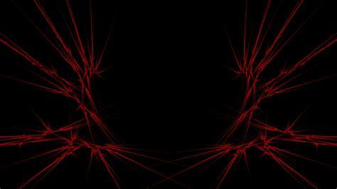 Carbon Fiber Desktop Background 22 Red Black Wallpapers Backgrounds Images Freecreatives