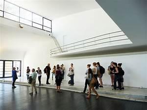 Fh Wiesbaden Innenarchitektur : rom innenarchitektur studieren in wiesbaden ~ Markanthonyermac.com Haus und Dekorationen