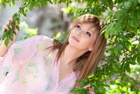 Pick up the mantle sermons4kids object good dating profile examples for guys bumble profile bios how to meet girls on omegle shocked emoji no background dab kelsimonroe meet mandingo 2016 lorna doone