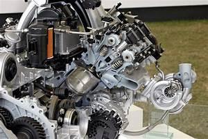 Motor Roku 2015  U2013 Jin U00fd T U0159 U00edv U00e1lec