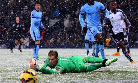 Man City Vs West Brom : Sport News Live Manchester City Vs ...