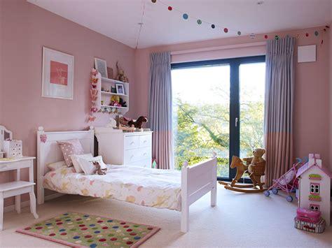 Exklusive Kinderzimmer Deko by Modern Kinderzimmer Deko Aequivalere