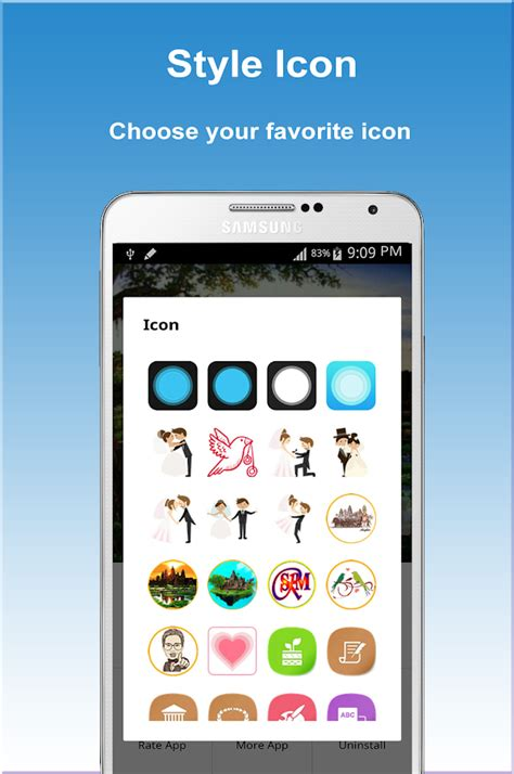 assistive touch easy touch android apps on play