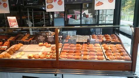 ecole cuisine lille a la découverte de la boulangerie blachère une