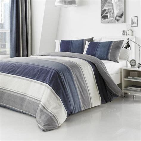Neutral Bed Covers by Best 25 Neutral Bedding Ideas On Coverlet