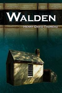 walden analysis