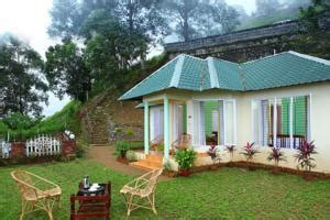 munnar cottages with kitchen munnar heritage resort in munnar india best rates 3414