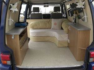 conversion van sofa bed seating for your conversion van With conversion van sofa bed