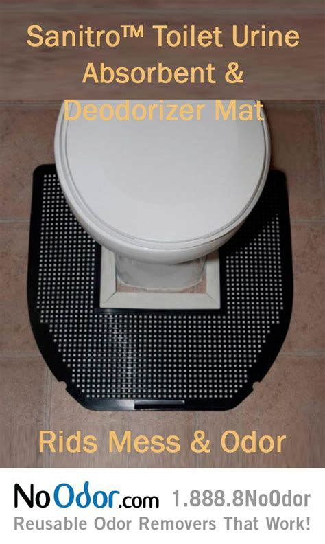 19 best images about restroom odor solutions on