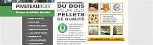 Granulés Piveteau Avis : pellets piveteau ~ Medecine-chirurgie-esthetiques.com Avis de Voitures
