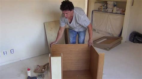 sunco cabinets assembly instructions cabinets matttroy